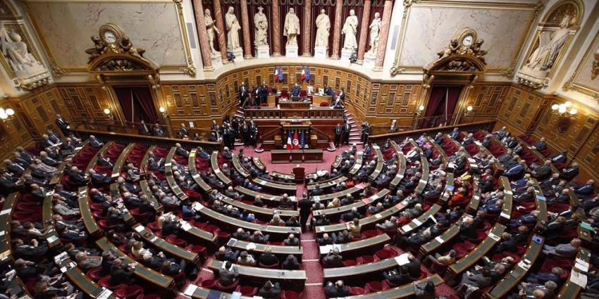 Commission parlementaire sur le CIR