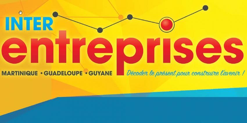 Doper l'utilisation des fonds d'innovation aux Antilles-Guyane