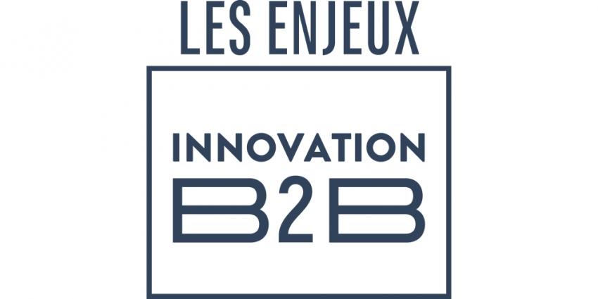 Conférence « Les enjeux de l'innovation »