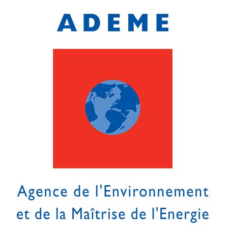 Agence-de-l'environnement-et-de-la-maîtrise-de-l'énergie-Ecosysteme-FRS-consulting