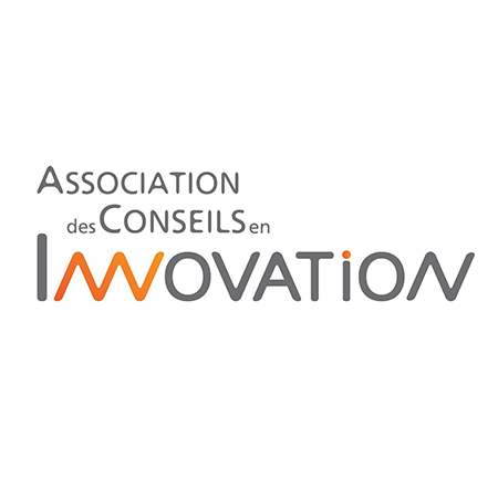Association-des-conseils-en-innovation-Ecosysteme-FRS-consulting