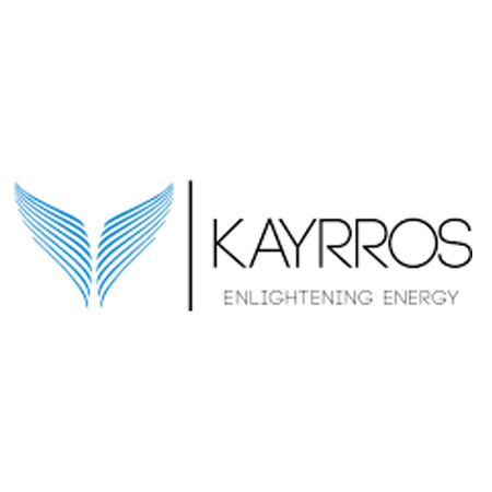 Ecosysteme-FRS-consulting-KAYRROSS