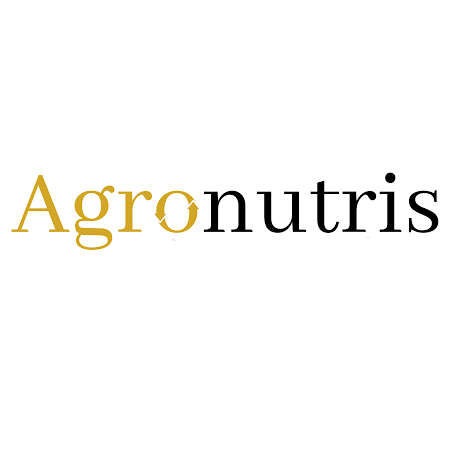 Ecosysteme-FRS-consulting-agronutris