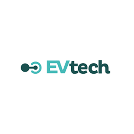 Ecosysteme-FRS-consulting-evtech