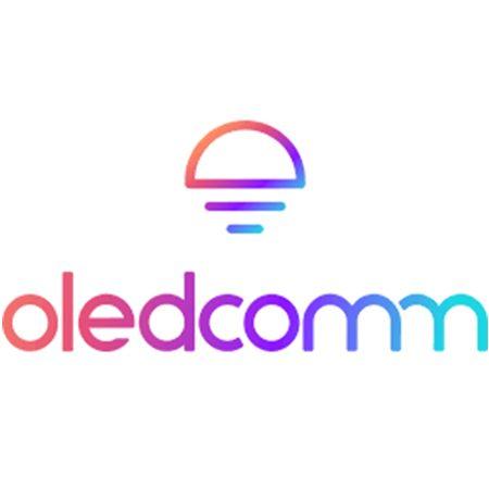 Ecosysteme-FRS-consulting-oledcomm