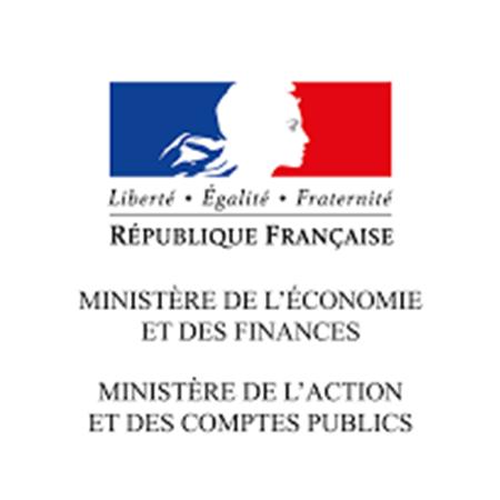 Ministere_de_leconomie_et_des_finances_de_laction_et_des_comptes_publics-Ecosysteme-FRS-consulting