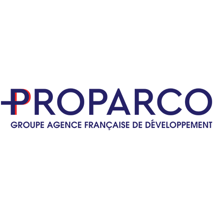 Proparco-Ecosysteme-FRS-consulting