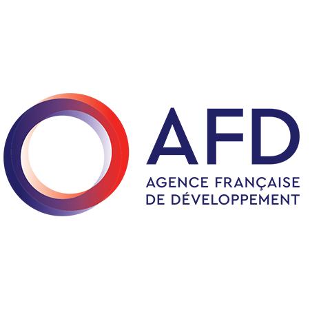 agence-française-de-developpement-Ecosysteme-FRS-consulting