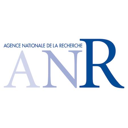 agence-nationale-de-la-recherche-Ecosysteme-FRS-consulting