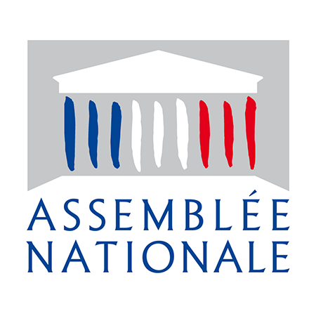 assemblée-nationale-Ecosysteme-FRS-consulting