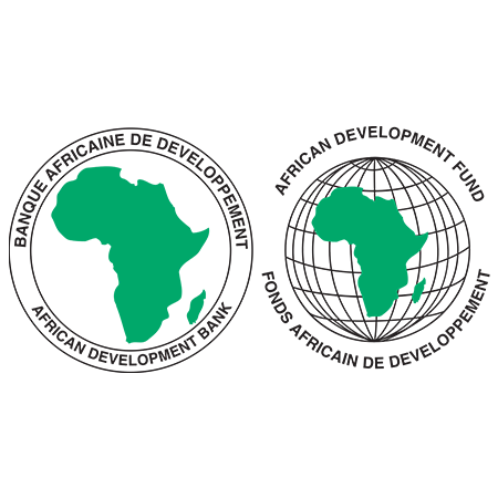 banque-africaine-de-developpement-Ecosysteme-FRS-consulting
