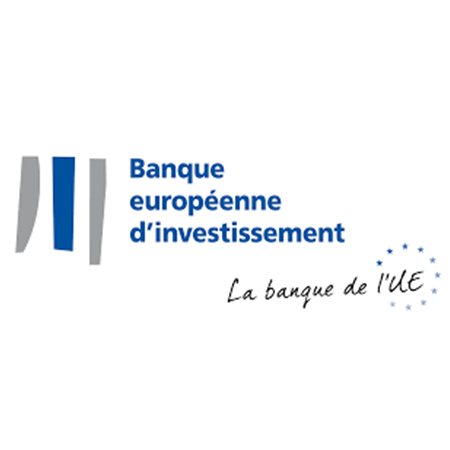 banque-européenne-d'investissement-Ecosysteme-FRS-consulting