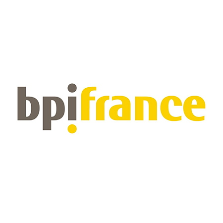 bpi-france-Ecosysteme-FRS-consulting