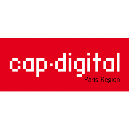 cap-digital-Ecosysteme-FRS-consulting