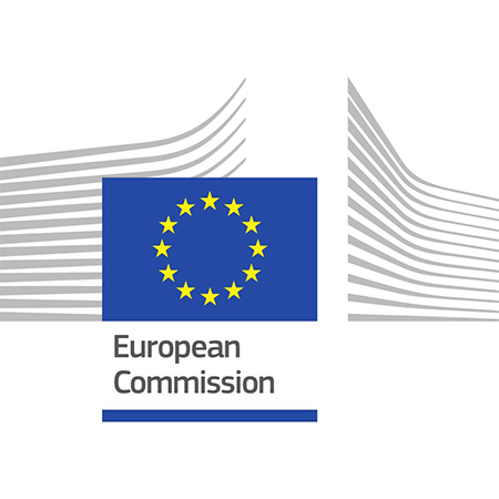 european-commission-Ecosysteme-FRS-consulting