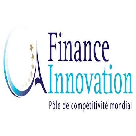 finance-innovation-Ecosysteme-FRS-consulting