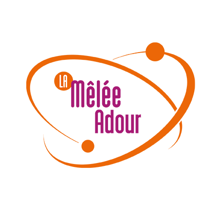 la-melee-adour-Ecosysteme-FRS-consulting