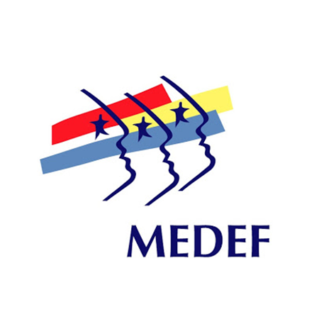 medef-Ecosysteme-FRS-consulting
