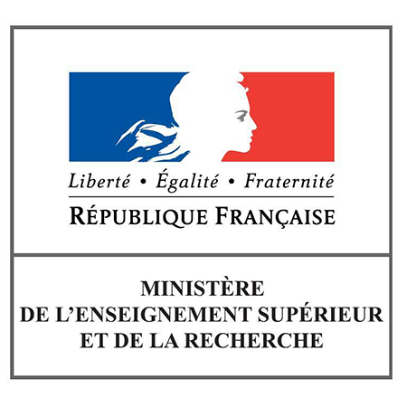 ministere-Enseignement-superieur-Ecosysteme-FRS-consulting