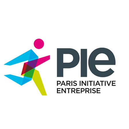 pie-paris-initiative-entreprise-Ecosysteme-FRS-consulting