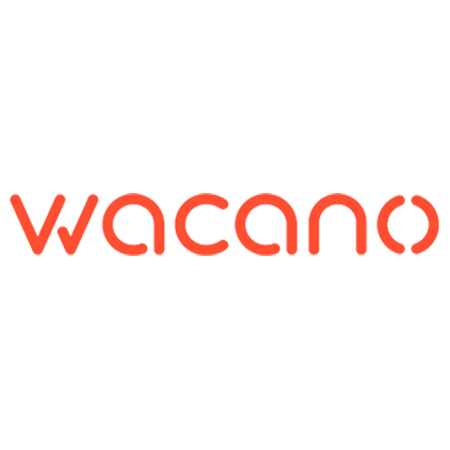 wacano-Ecosysteme-FRS-consulting